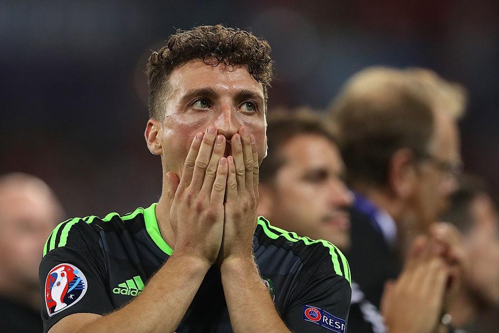 CDV than tho nhin Bale va dong doi roi Euro 2016 hinh anh 8