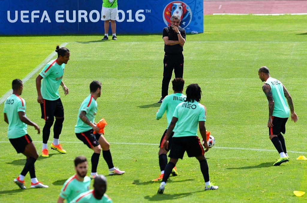 Bo Dao Nha se pha bua tiec cua Phap o Euro 2016 hinh anh 7
