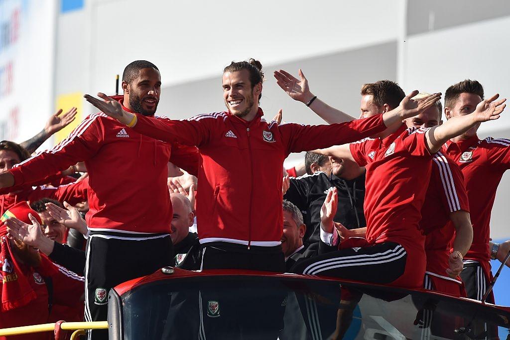 CDV do ra duong don Bale va dong doi sau Euro 2016 hinh anh 6