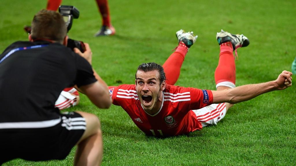 Doi hinh ngoi sao hay nhat Euro 2016 hinh anh 10