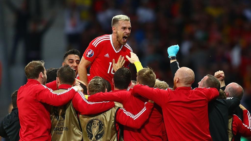 Doi hinh ngoi sao hay nhat Euro 2016 hinh anh 7