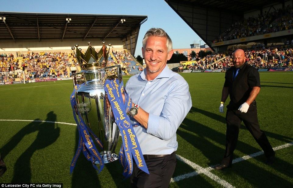 Leicester City vat va danh bai doi thu hang 4 hinh anh 1