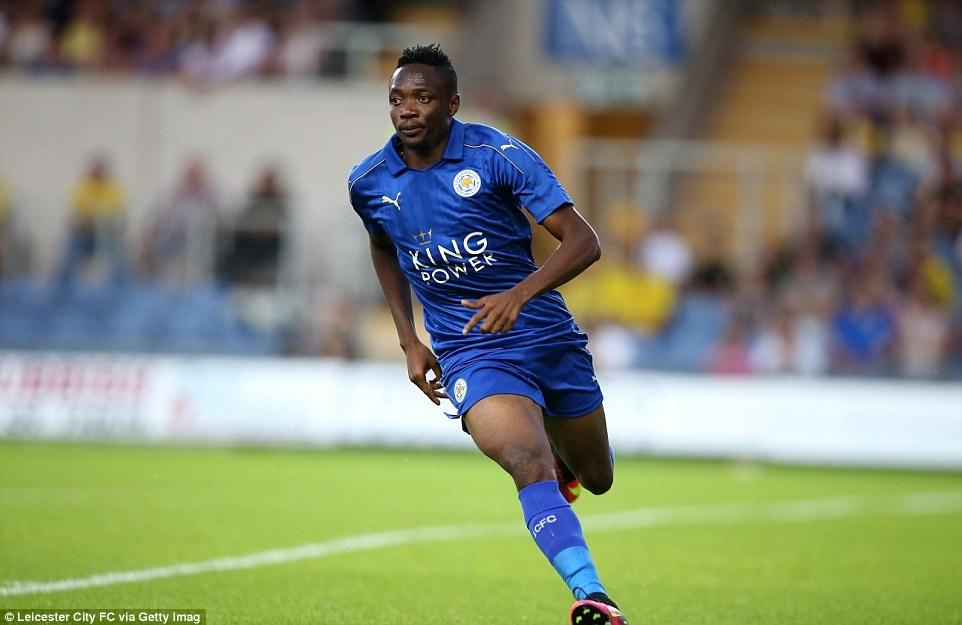 Leicester City vat va danh bai doi thu hang 4 hinh anh 10