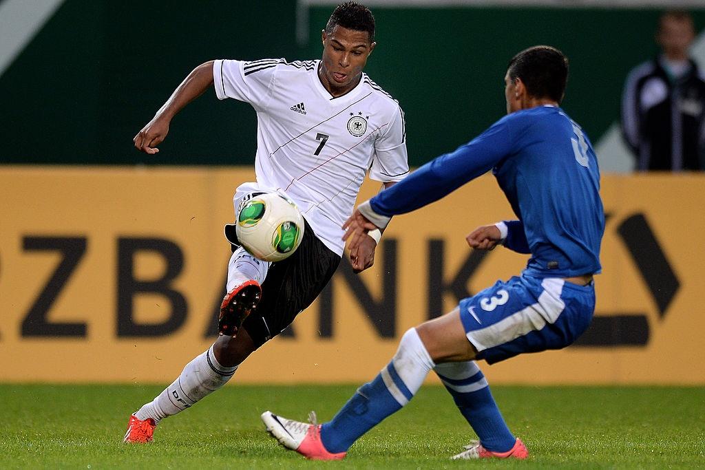 Neymar dan dau danh sach ung vien vua pha luoi Olympics 2016 hinh anh 4