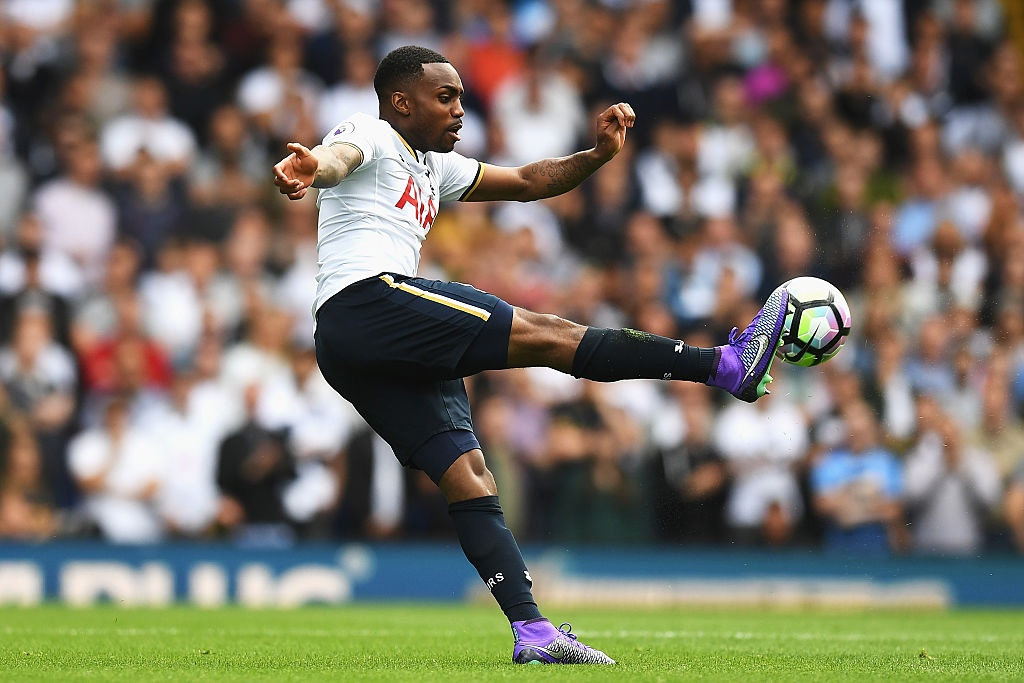 Doi hinh Tottenham - Liverpool du suc vo dich Ngoai hang Anh hinh anh 6
