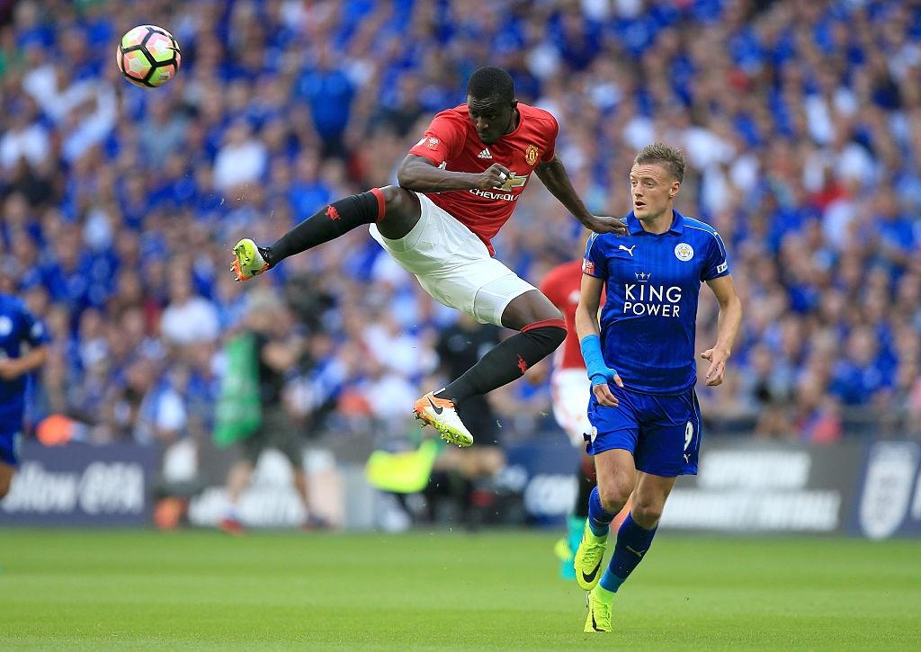 Rooney, Mata bi loai khoi doi hinh MU - Man City hinh anh 4
