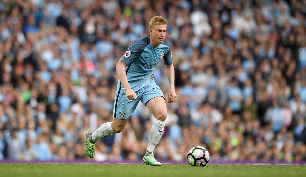 Rooney, Mata bi loai khoi doi hinh MU - Man City hinh anh 9