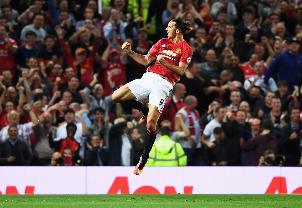 Rooney, Mata bi loai khoi doi hinh MU - Man City hinh anh 12