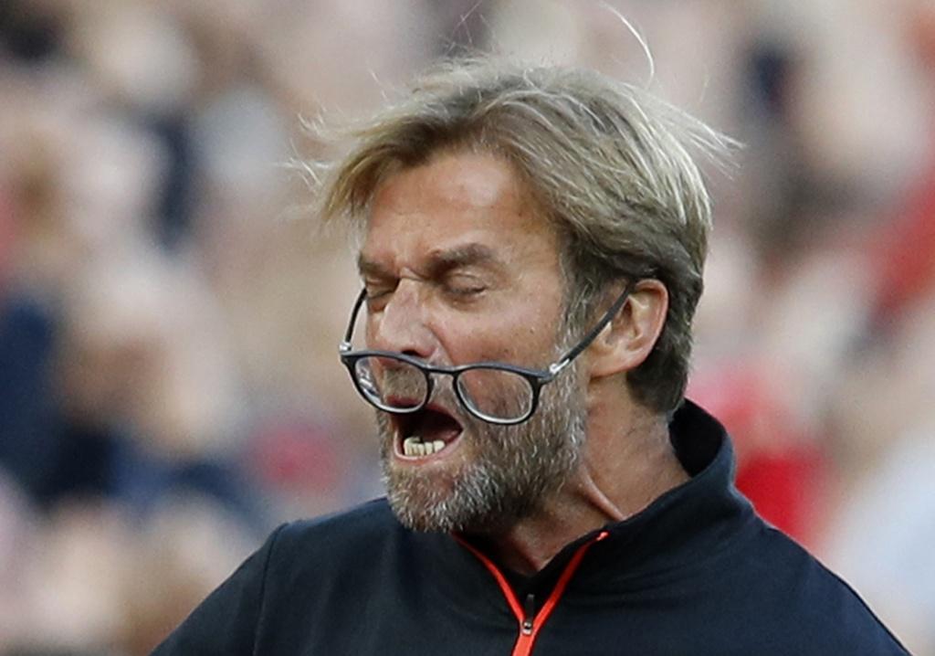 Mignolet do mau trong tran thang cua Liverpool anh 4