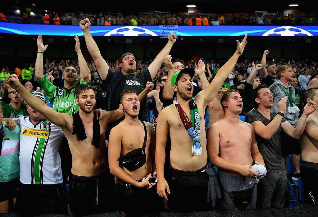 CDV Duc khien khong khi Champions League them nong hinh anh 8