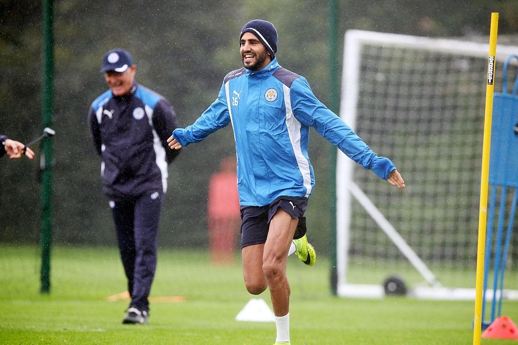Leicester City san sang danh bai Chelsea hinh anh 4