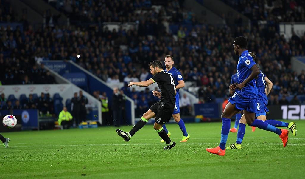 Chelsea thang nguoc Leicester 4-2 nho thi dau hon nguoi hinh anh 8