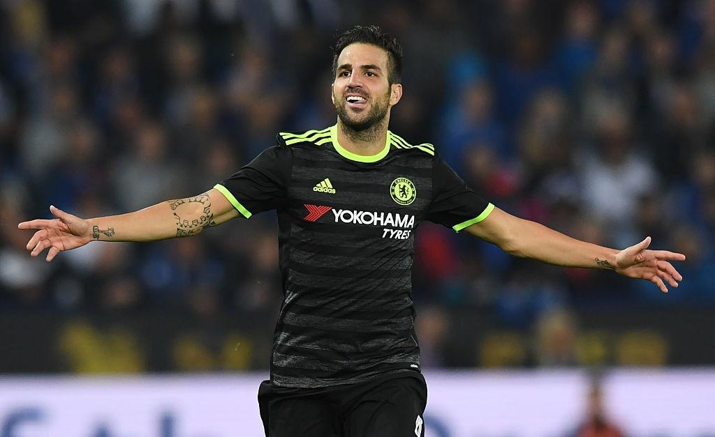Chelsea thang nguoc Leicester 4-2 nho thi dau hon nguoi hinh anh 9
