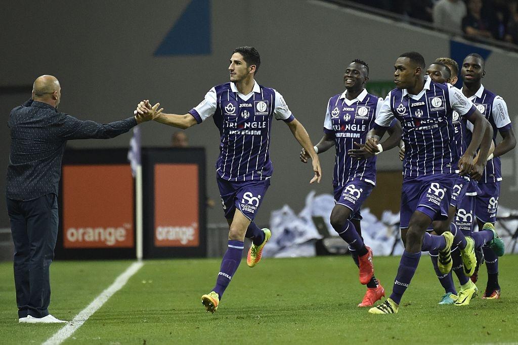 PSG thua 0-2 truoc Toulouse anh 6