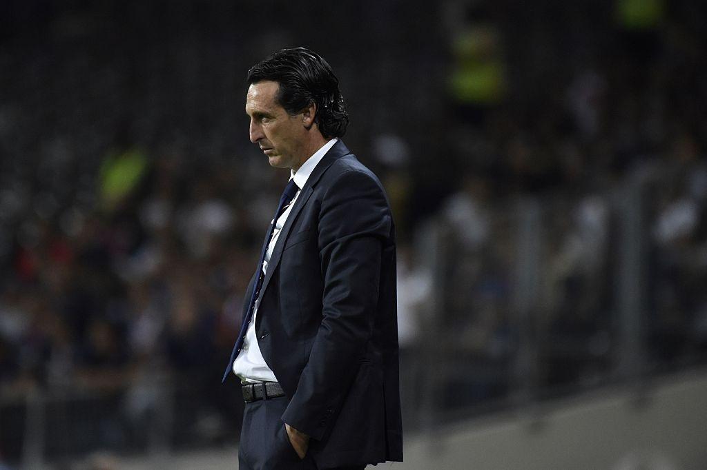 PSG thua 0-2 truoc Toulouse anh 9
