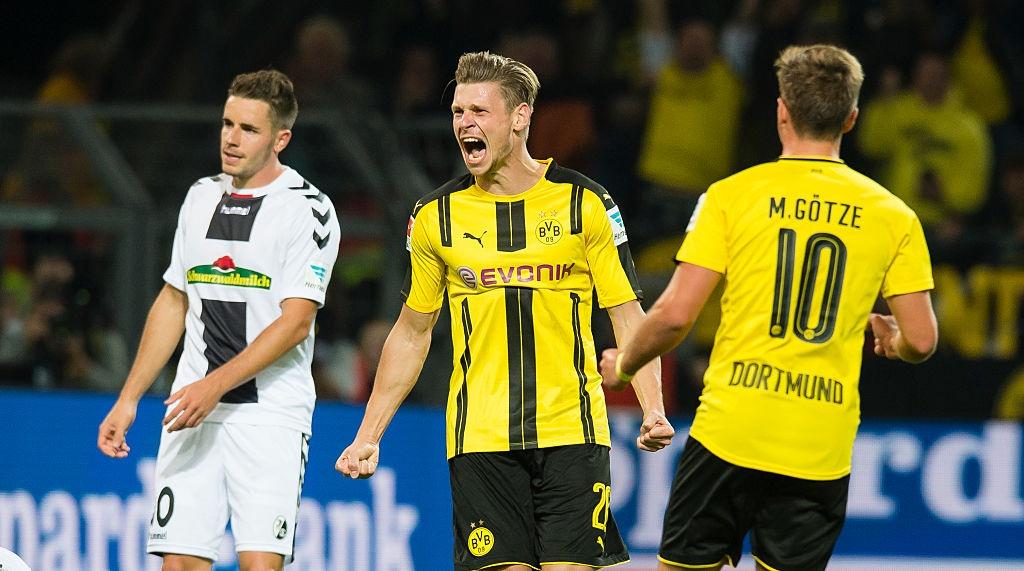 Dortmund chay da hoan hao truoc tran gap Real hinh anh 5