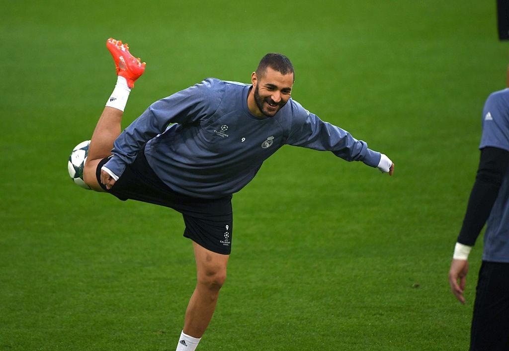 Ronaldo the hien tinh than chien dau mau lua hinh anh 7