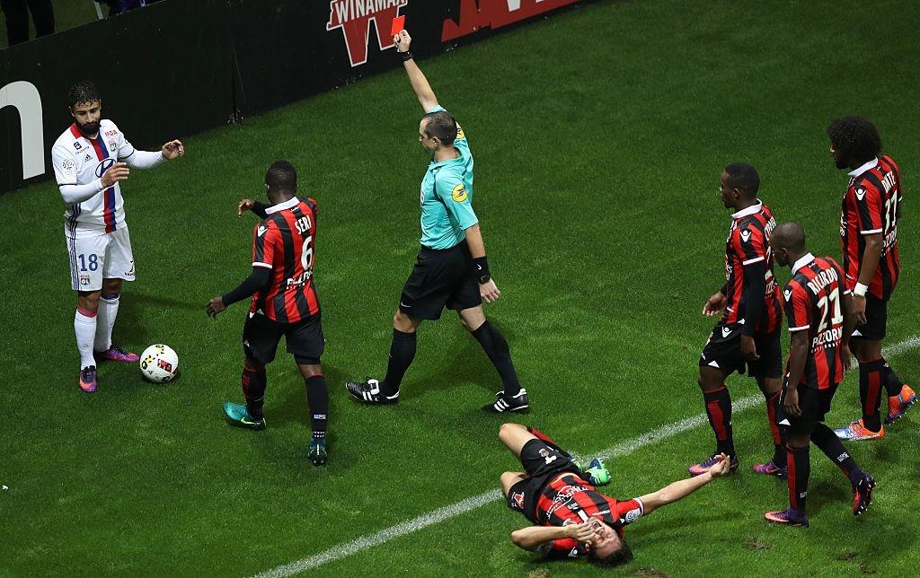 Balotelli sut hong penalty anh 4