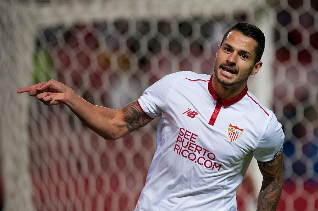 Messi va Suarez giup Barca thang nguoc Sevilla 2-1 hinh anh 3