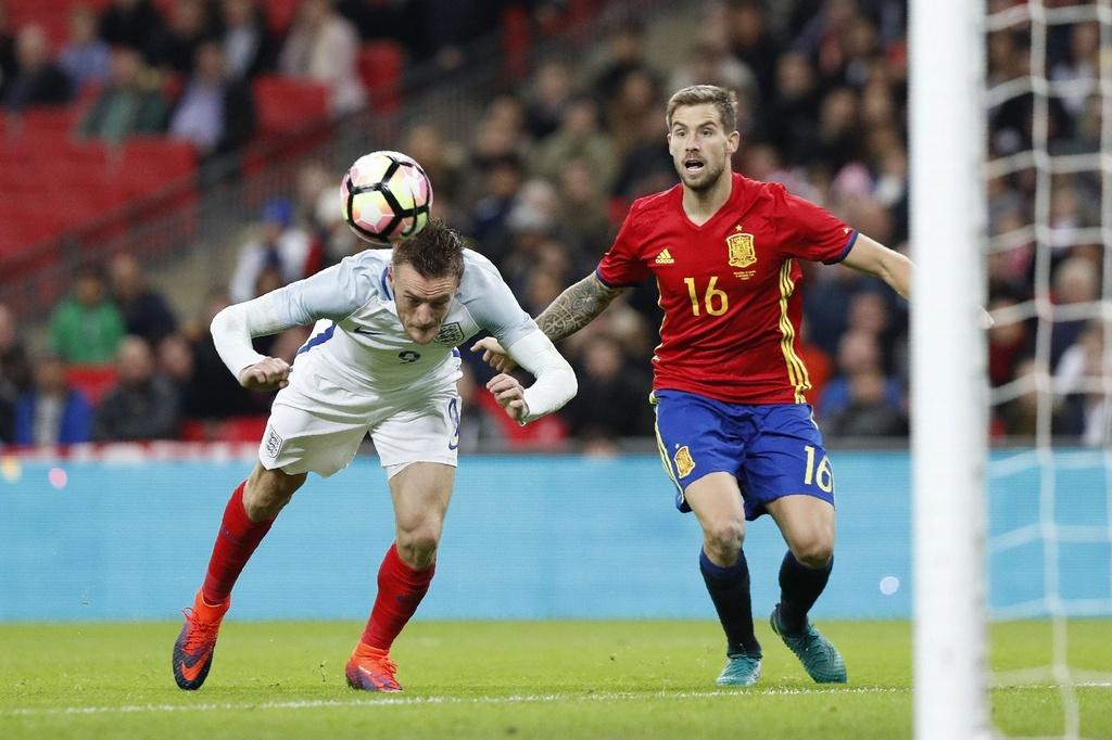 Anh hoa Tay Ban Nha 2-2 anh 10