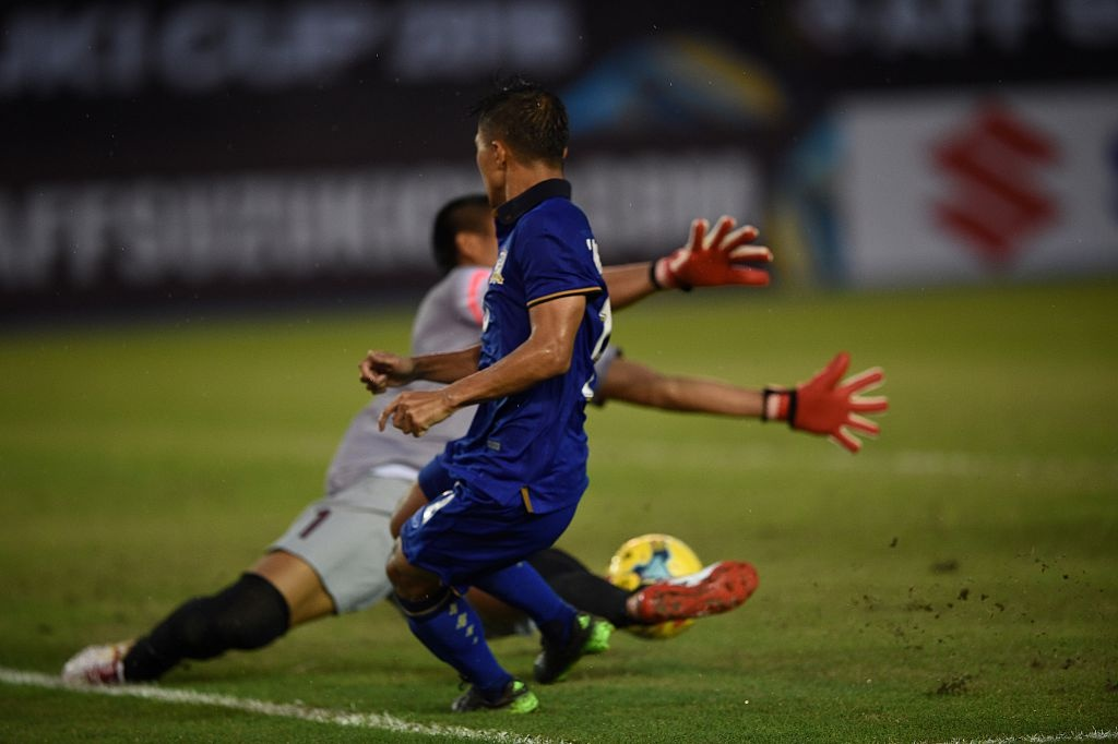 Dangda giup Thai Lan pho dien suc manh tai AFF Cup 2016 hinh anh 6