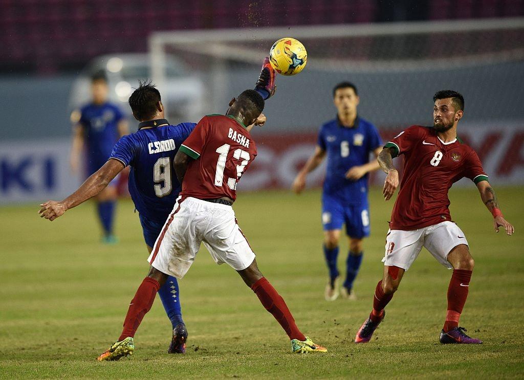 Dangda giup Thai Lan pho dien suc manh tai AFF Cup 2016 hinh anh 4