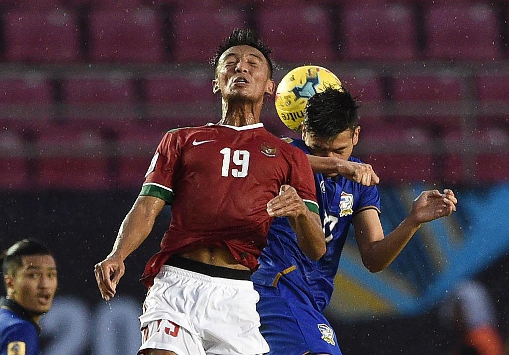 Dangda giup Thai Lan pho dien suc manh tai AFF Cup 2016 hinh anh 7
