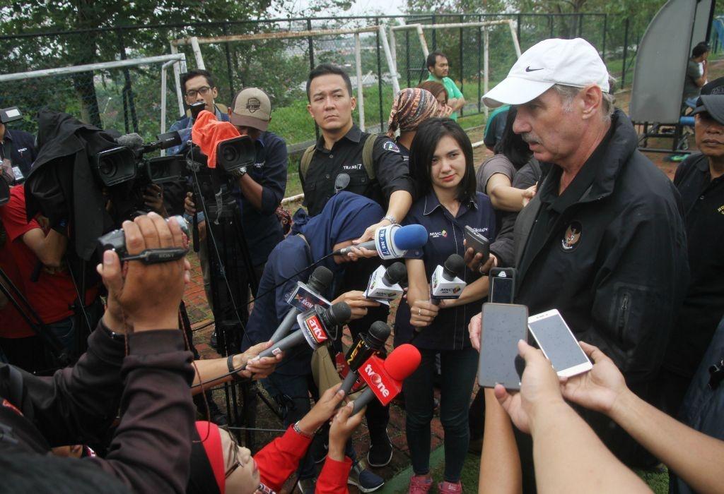 Indonesia mai sac vu khi so truong de dau tuyen Viet Nam hinh anh 8