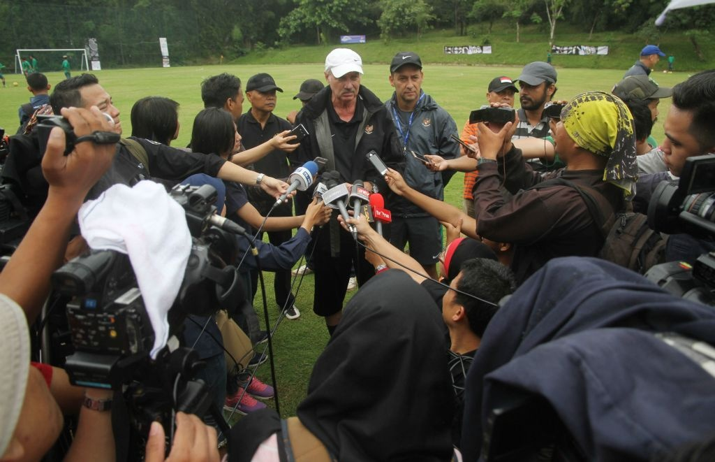 Indonesia mai sac vu khi so truong de dau tuyen Viet Nam hinh anh 9