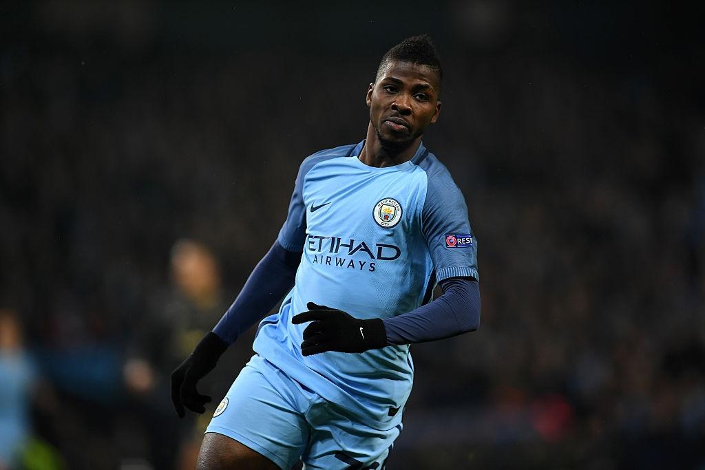 Man City lap ky luc bat bai tren san nha o Champions League hinh anh 7