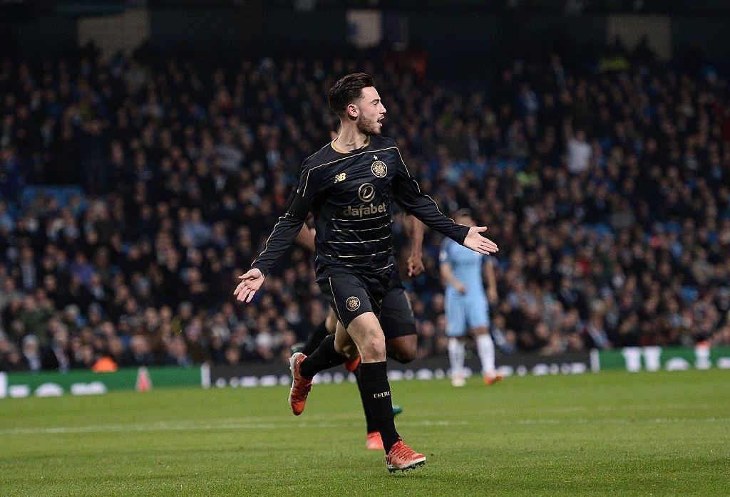 Man City lap ky luc bat bai tren san nha o Champions League hinh anh 4