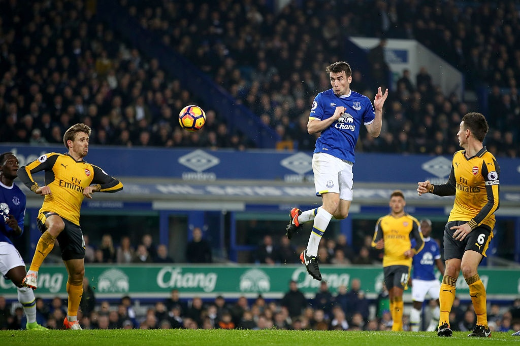 Arsenal thua nguoc 1-2 truoc Everton anh 6