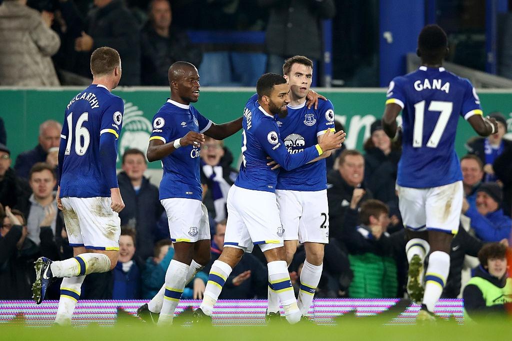 Arsenal thua nguoc 1-2 truoc Everton anh 5