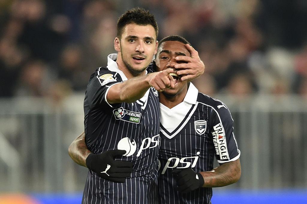 Balotelli sut penalty ghi ban, Nice van thua 2-3 hinh anh 2
