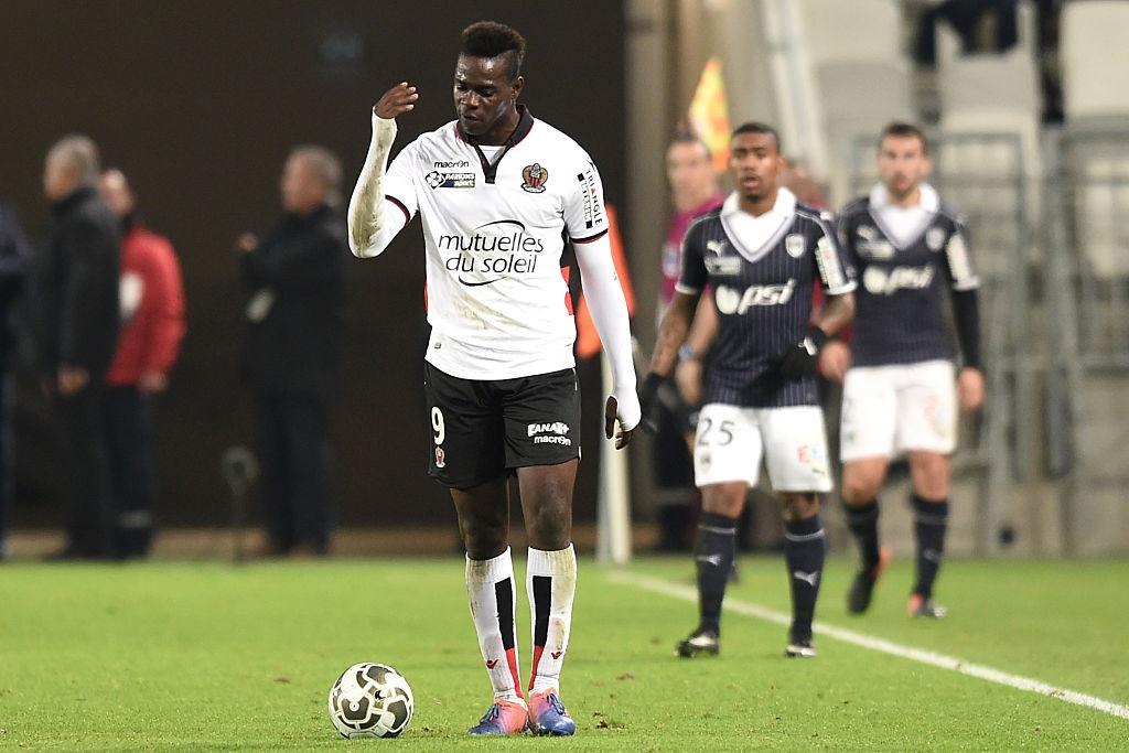 Balotelli sut penalty ghi ban, Nice van thua 2-3 hinh anh 6