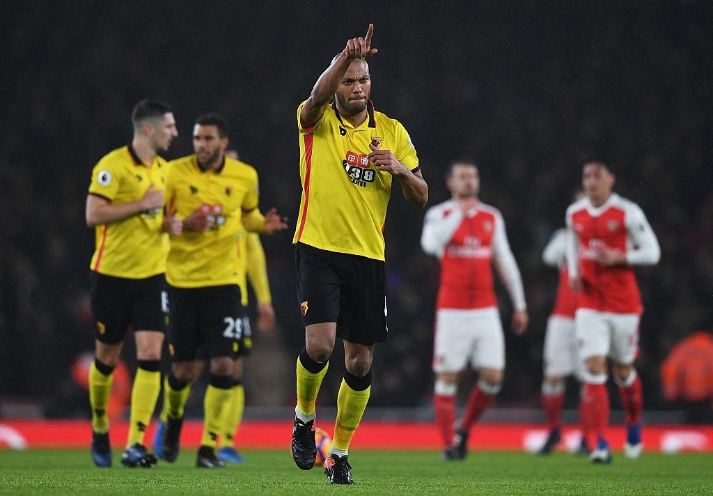 Arsenal thua 1-2 truoc Watford anh 3