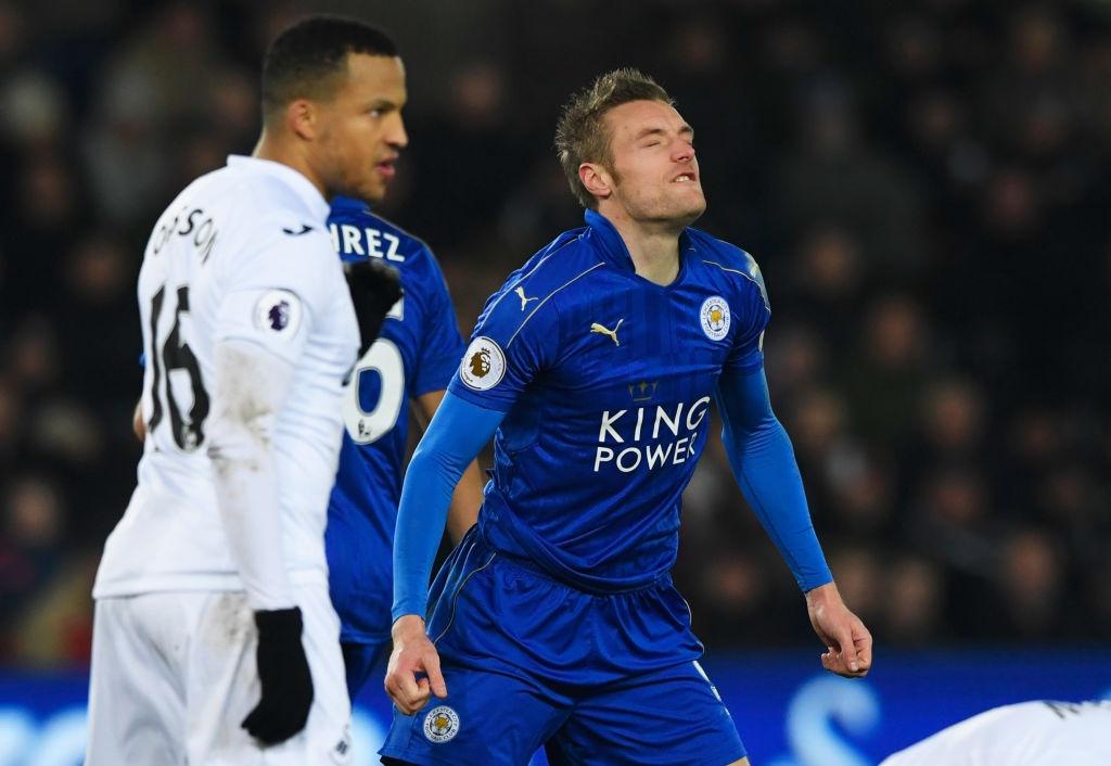 Leicester thua tran thu 14 o Premier League anh 7