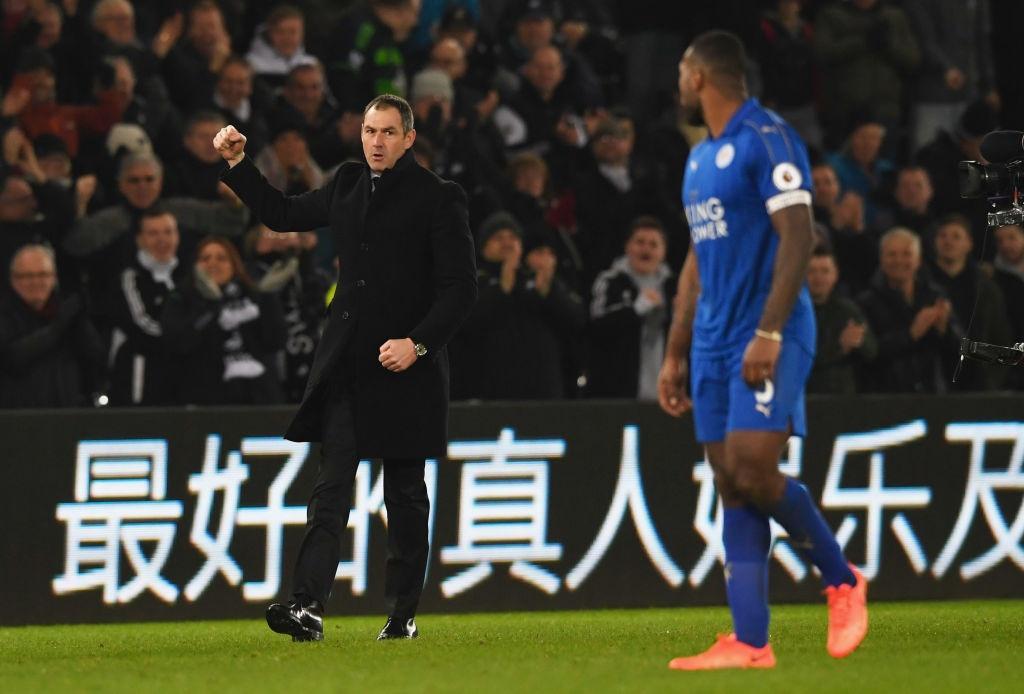 Leicester thua tran thu 14 o Premier League anh 8