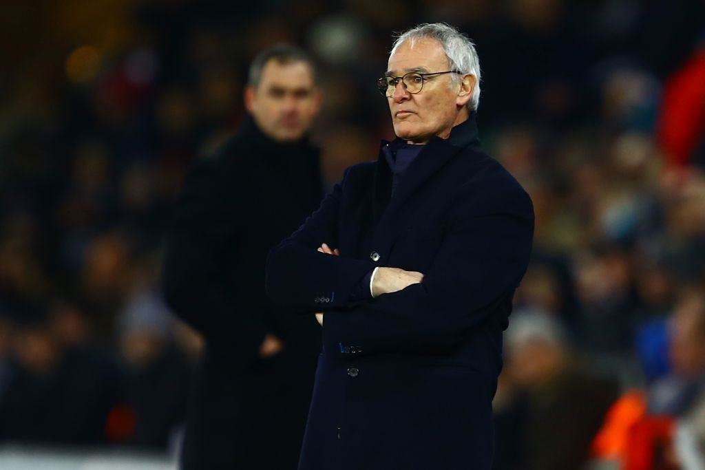 Leicester thua tran thu 14 o Premier League anh 6