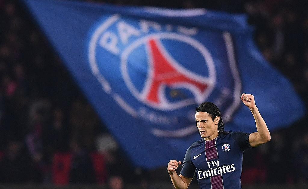 PSG so nhat Neymar o Champions League hinh anh 2