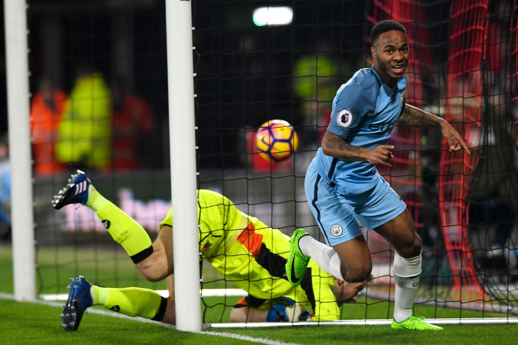 Man City đấu Với Chelsea: Man City Thu Hẹp Cách Biệt Với Chelsea Xuống Còn 8 điểm