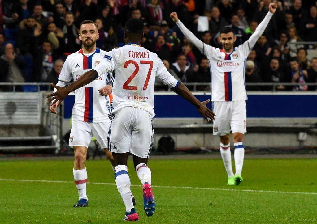 Lyon thang 11-1 o cup chau Au anh 3