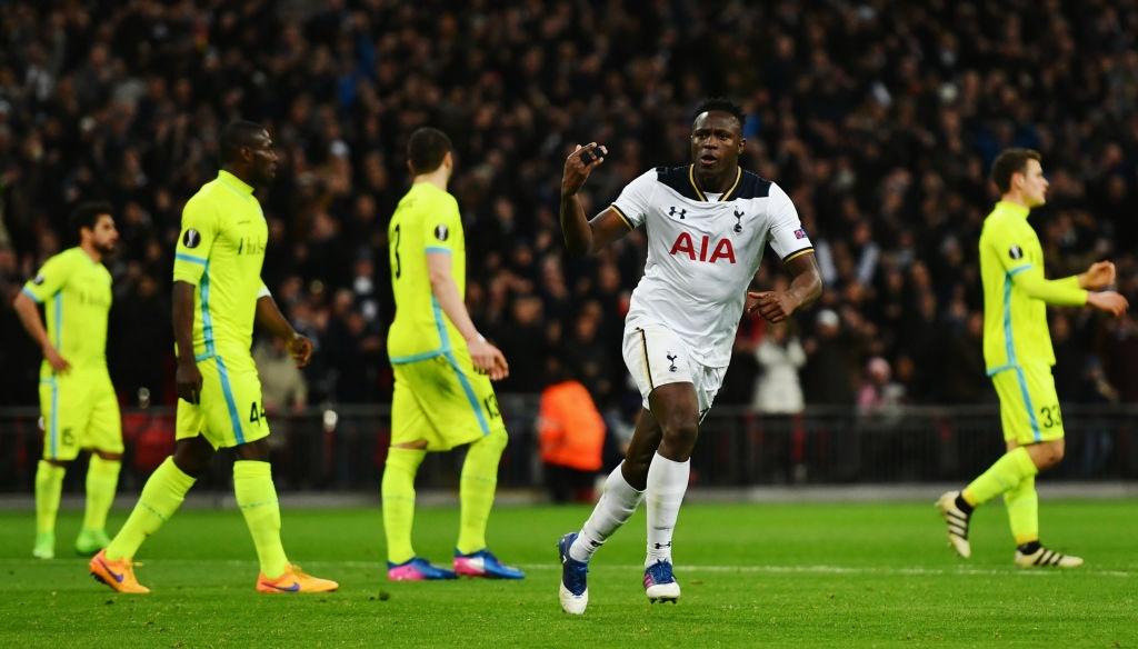 Harry Kane khien Tottenham bi loai khoi cup chau Au hinh anh 6