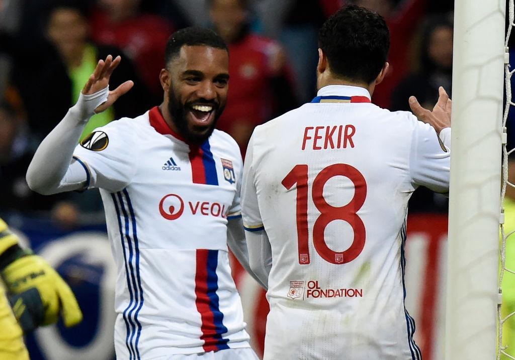 Lyon thang 11-1 o cup chau Au anh 2