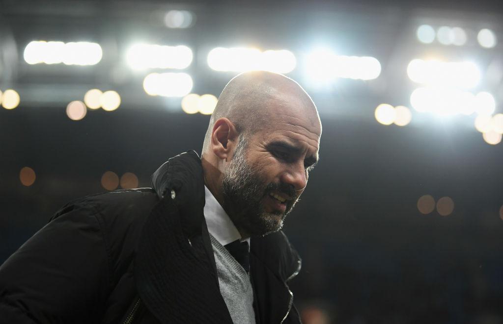 Aguero sam vai nguoi hung, Man City vao tu ket FA Cup hinh anh 10