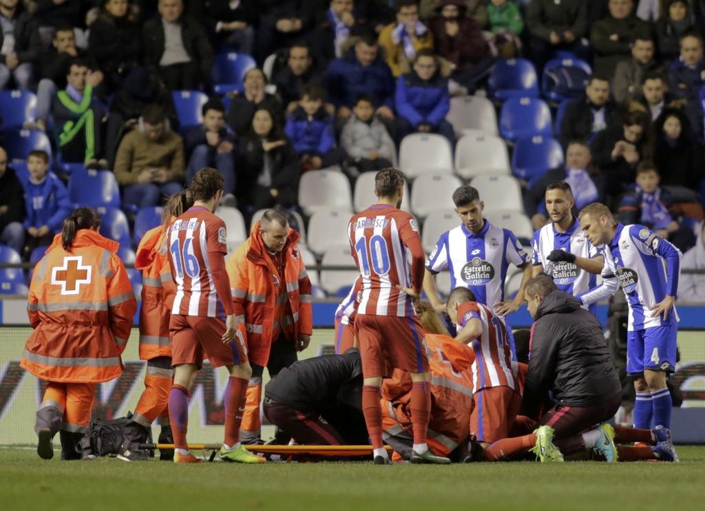 Atletico so khi Torres doi dien tu than anh 12