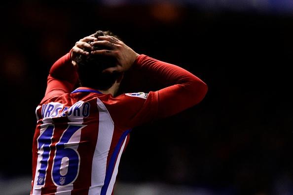 Atletico so khi Torres doi dien tu than anh 1