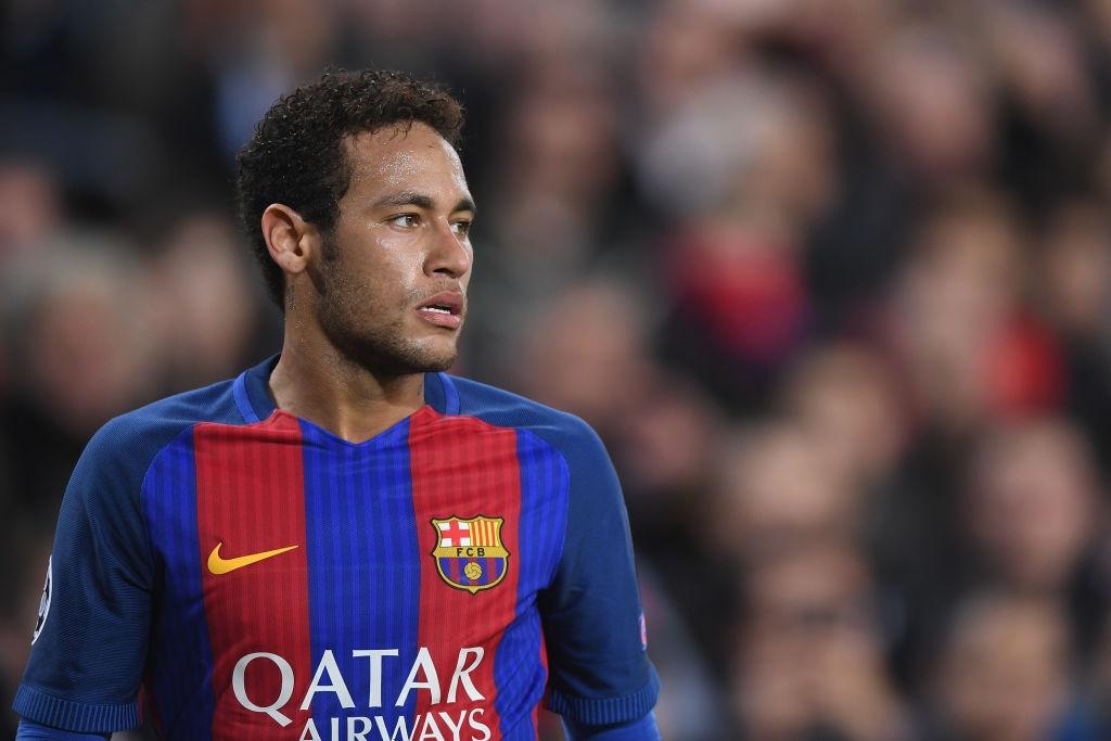 Neymar va Messi noi bat o doi hinh vong 1/8 Champions League hinh anh 11