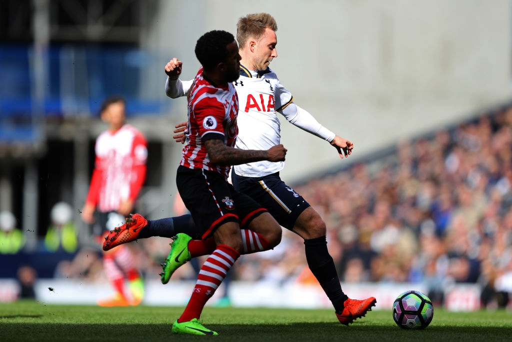 Tottenham van kem Chelsea 10 diem sau chien thang 2-1 hinh anh 2