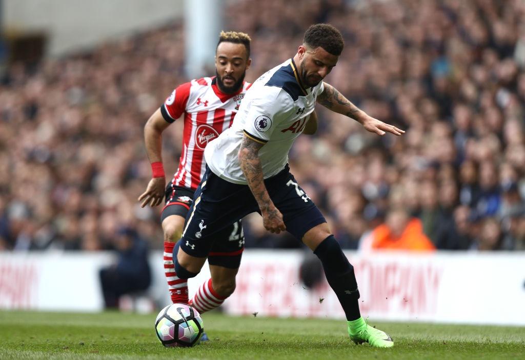 Tottenham van kem Chelsea 10 diem sau chien thang 2-1 hinh anh 9